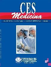 El Hospital, imágenes cortesía de Gestión Académica del Hospital Universitario de San Vicente Fundación