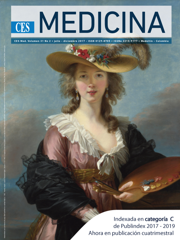 Autoretrato con sombrero de paja. Marie Louise Élisabeth Vigée-Lebrun