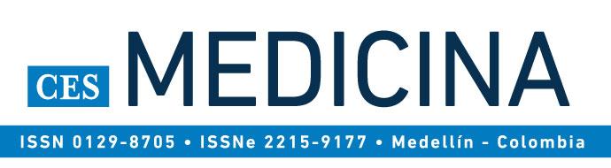 Indexada en categoría C del Publindex hasta diciembre de 2020