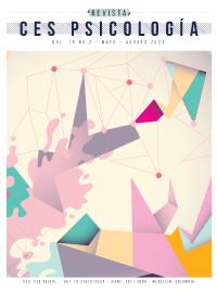CES Psicología